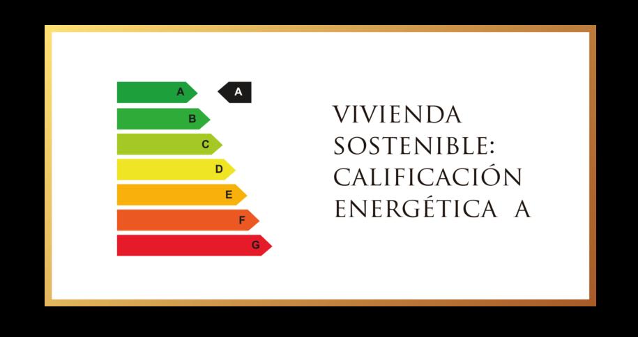 xg.CALIFICACIÓN_ENERGETICA-01